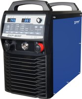 DXP Series Digital Multi-process Welders
